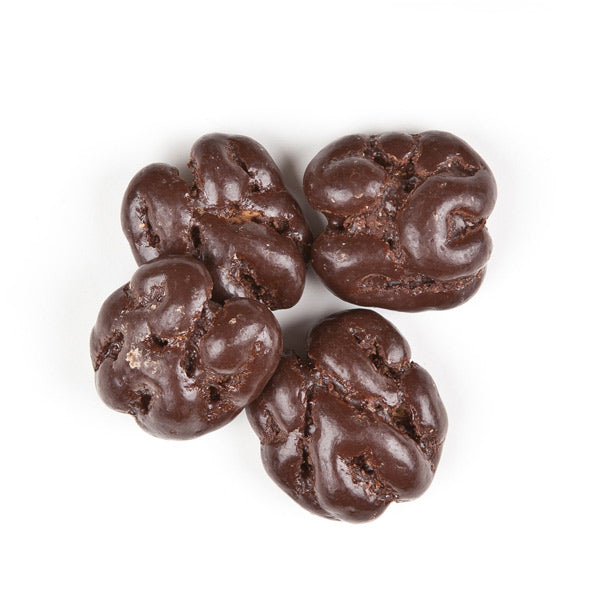 Walnuts - Dark Chocolate