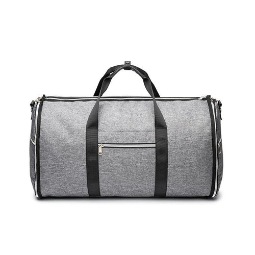 Travel Duffel Garment Bag
