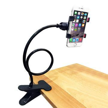 Cell Phone Holder(Black)