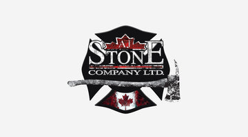 SOOTSOAP partners with A.J. Stone in Ontario