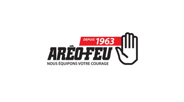 SOOTSOAP Partners with Aréo-Feu in Quebec!