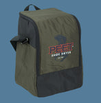 Carrying & Storage Bag