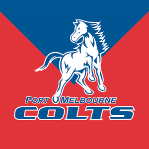 Port Colts Junior Football Club