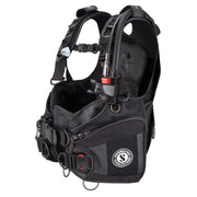 X-BLACK BCD W/ AIR2 V GEN