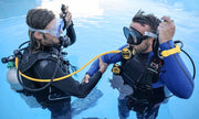PADI Open Water PRIVATE LESSON