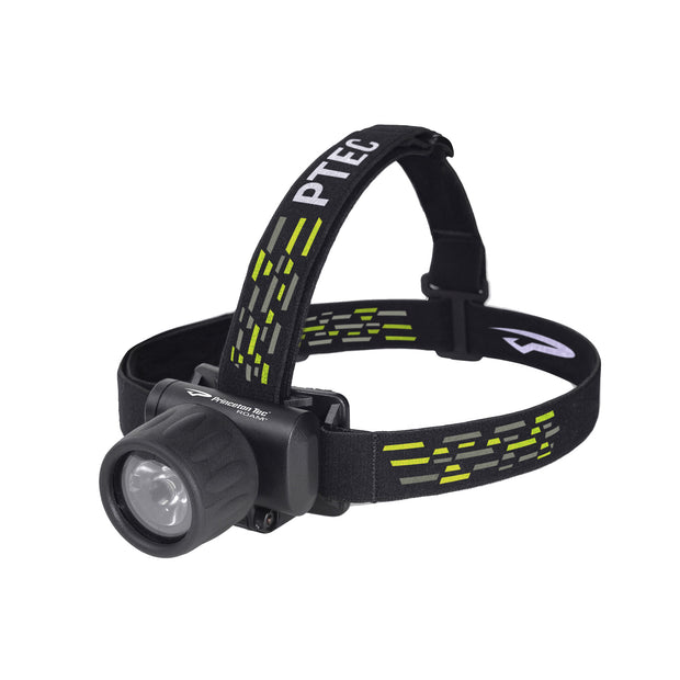 ROAM HEADLAMP