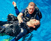 PADI Rescue Diver Training + EFR Included