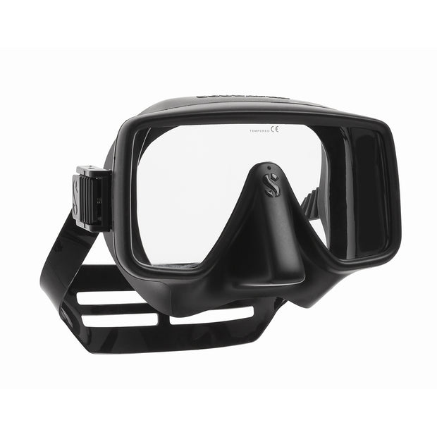 GORILLA FRAMELESS DIVE MASK