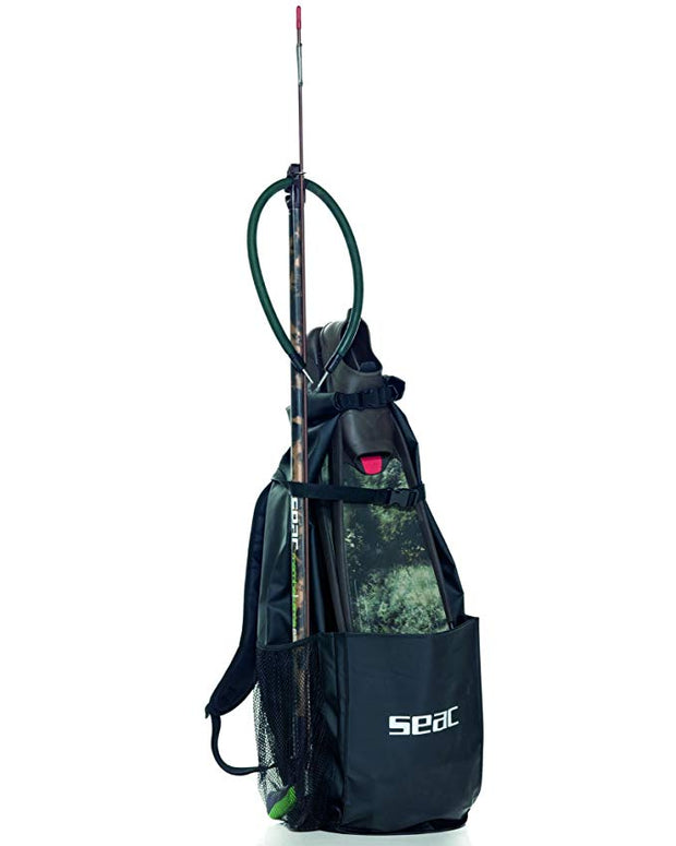 SEAC FREEDIVING BAG