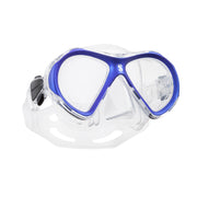 SPECTRA MINI DIVE MASK