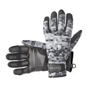 TROPIC DIVE GLOVE, CAMO, 1.5MM