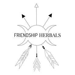 Friendship Herbals