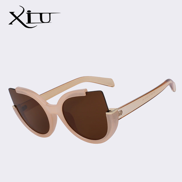 Summer Fashion Sunglasses Women