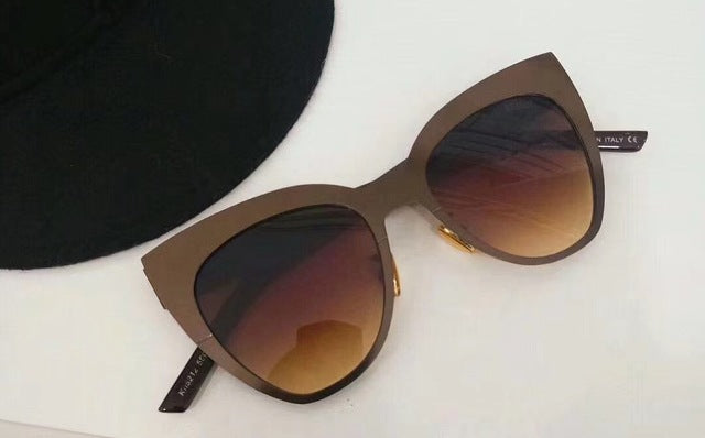 Fashion Women Sunglasses