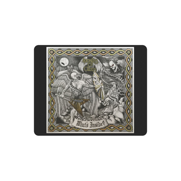 Apostles of Chaos What's Inside? Mouse Mat