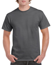 Load image into Gallery viewer, GD006 - Gildan Heavy Cotton Unisex T-Shirt