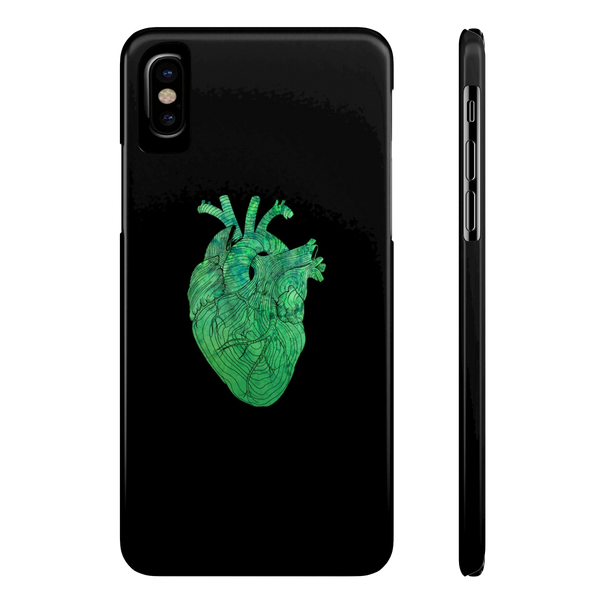 The Recreation Jealous Lovers Phone Case