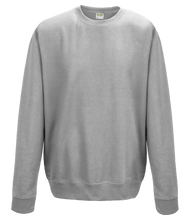 Load image into Gallery viewer, JH030 - Sweatshirt