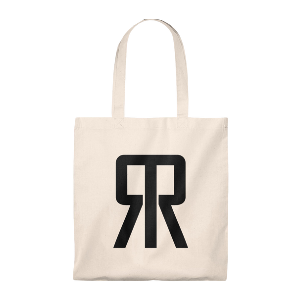The Recreation Tote Bag