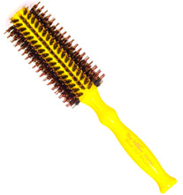 Load image into Gallery viewer, The Power Styler Blow Out Boar Bristle Brush