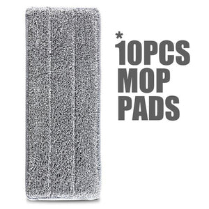 Replacement pack for Moppsy Pro