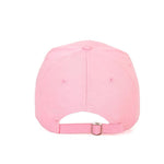 Korean version of the baseball cap outdoor sunscreen sun letter caps couple casual hat - freakichic