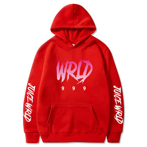 999 Club Hoodie Juice Wrld Sweatshirts Unisex Juice Wrld  hoodies Sweatshirt