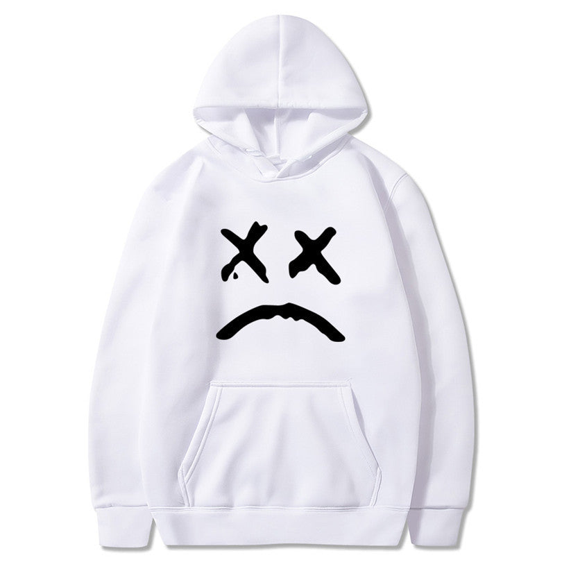 Lil Peep Hoodies Love lil.peep men Sweatshirts Hooded Pullover sweatershirts