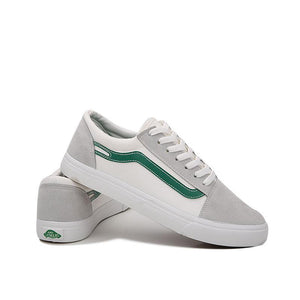 New Trend Men's Vulcanized shoes