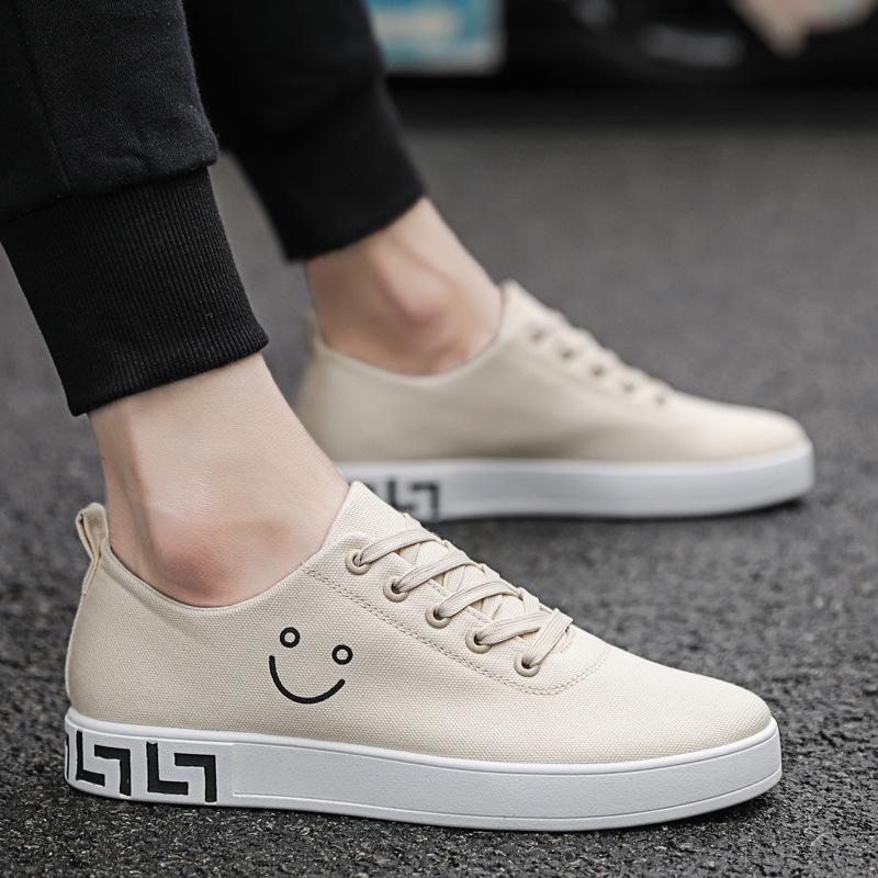Mens  Comfortable  Casual Fashion shoes