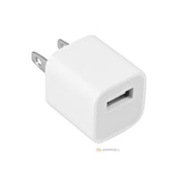 Gamarcell Apple Power Adaptor 5W