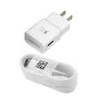 Gamarcell Travel charger