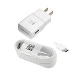 Gamarcell Travel charger type c