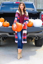 Load image into Gallery viewer, Pumpkin Patch Cardigan