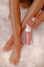 Load image into Gallery viewer, You|Bronze Self Tanning Mousse - Mitts sold separately!