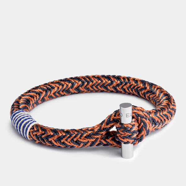 Keel Nautical Coral