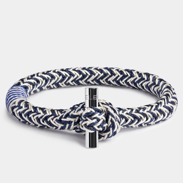 Keel Nautical Blue
