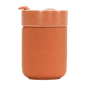 Reusable Ceramic Mug | Assorted