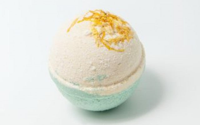 Natural Bath Bomb | Assorted