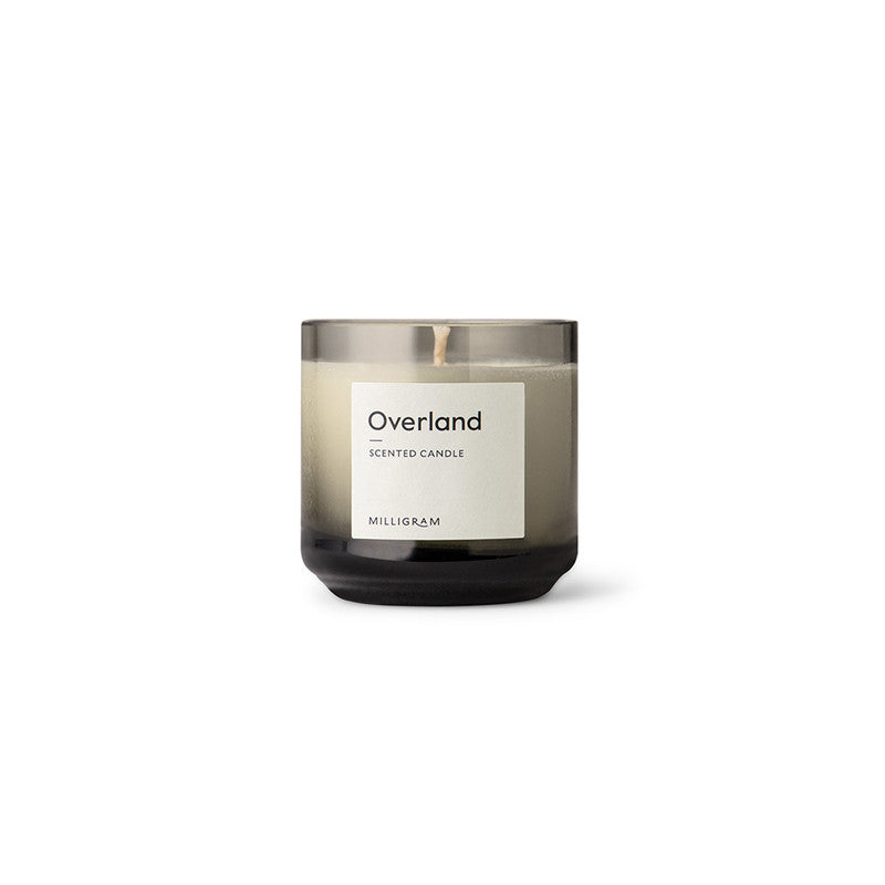 Scented Candle | Assorted