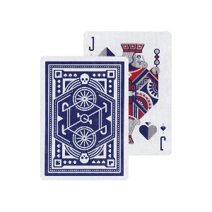 Game - Playing Cards