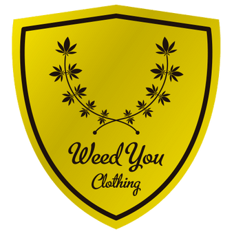 Weed You Clothing