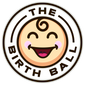 The Birth Ball