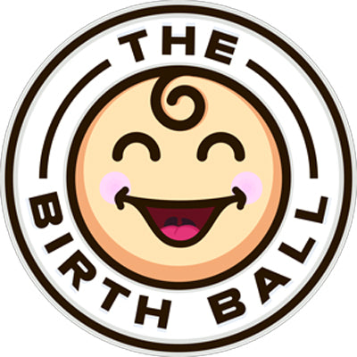How To Use A Birthing Ball To Induce Labor | The Ultimate Guide