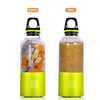 Image of Portable Electric Bottle Juicer Blender-DealThru