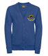 St Petrocs School Cardigan Adult
