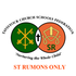 St Rumon's School Gym Sac