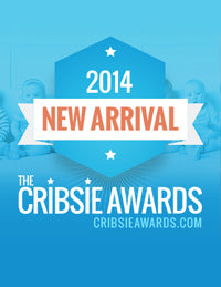 Cribsie Awards New Arrival Honour