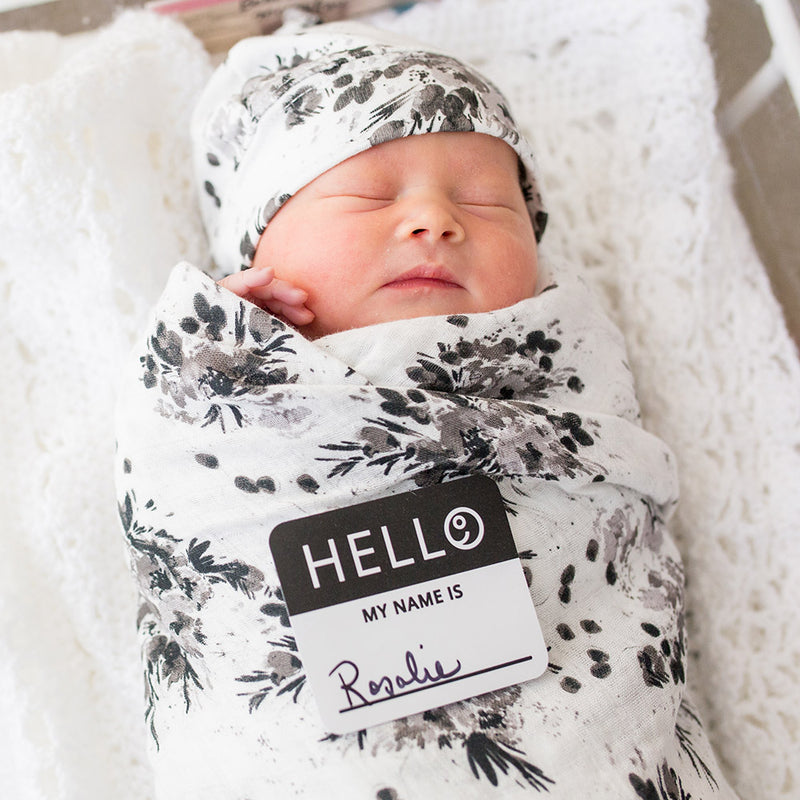 dc80f3412 Lulujo Baby | Our love is in the details