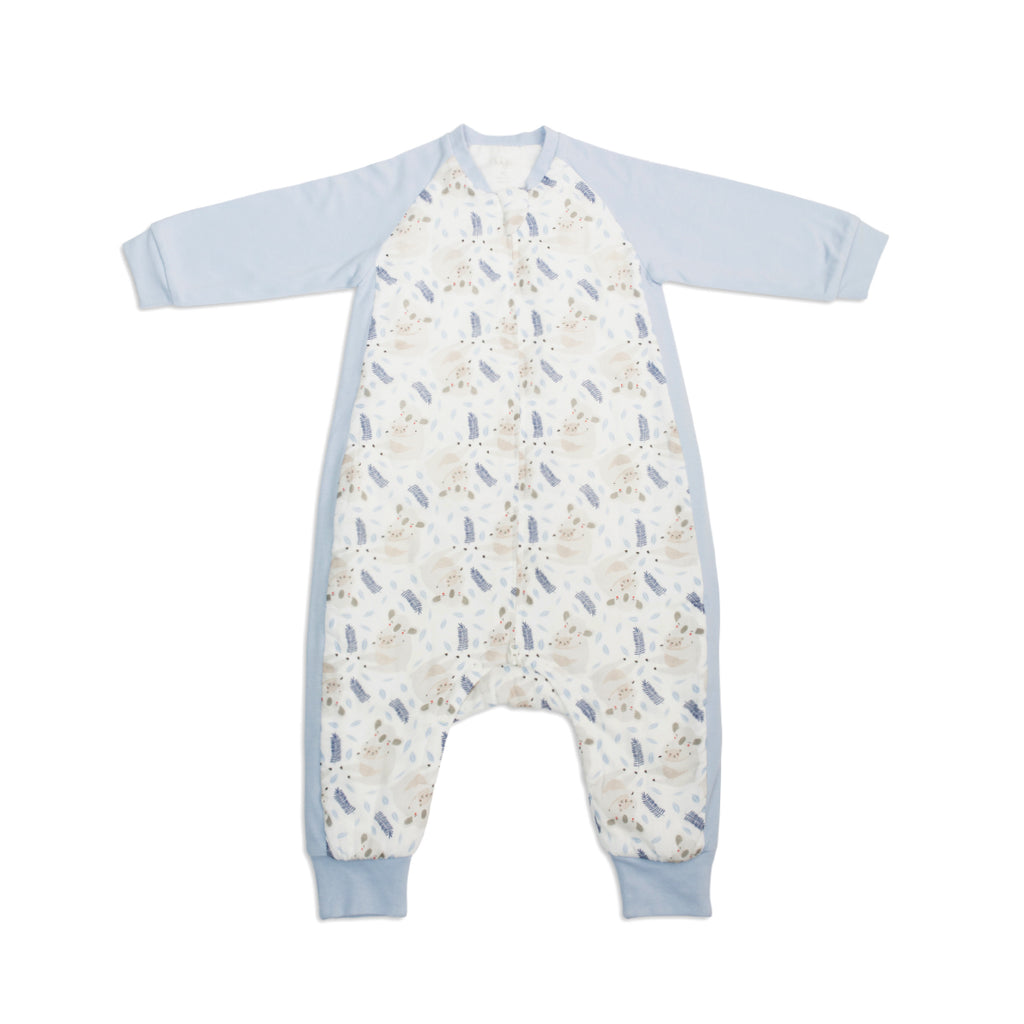 Koala Sleep Suit 2.5 TOG Long Sleeve